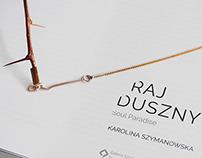 -Soul Paradise-Raj Duszny-