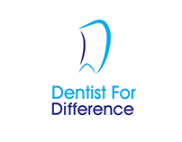 Branding(Dentists for difference)