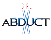 Girl Abduct X