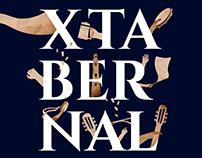 X TABernal