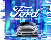 "Ford ""More"""