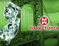 Marketsmith Case Study: NJ Lotto
