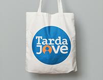 Tarda Jove, brand image