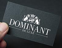 DOMINANT DE LUXE