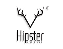 boutique HIPSTER