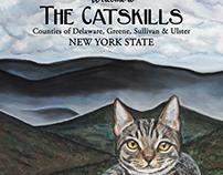 Catskill Cat
