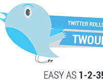 Twitter Coupons - Twoupons