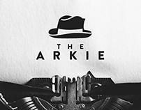 The Arkie