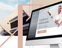 Website :: PESSANO STUDIO