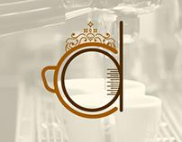 Caffeine Dose
