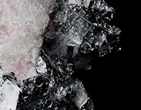 Research / Crystallization