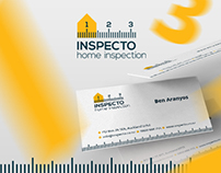 Inspecto - home inspection
