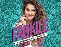 Missão Farkile