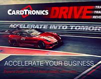 Cardtronics Distributor Presentation