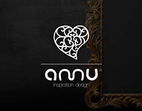 AMU - Inspiration Design