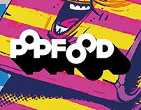 POPFOOD