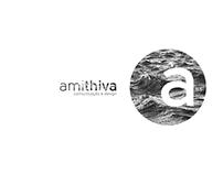 Inspiration Project Amithiva Design