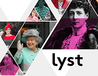 Lyst - Royal Fashion Influencers