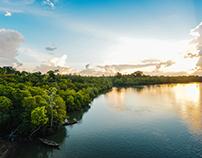 North Andaman