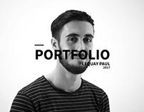 Portfolio_2017_Paul_Lequay