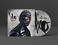 LOKO - Album Cover
