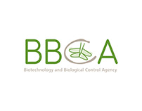 BBCA | restyling logo