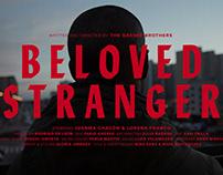 Beloved Stranger credits