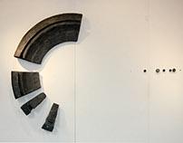 exhibition B 11