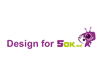 Graphic & Web design: Banners & Web (5ok)