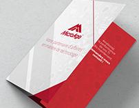 Microage Québec Brochure