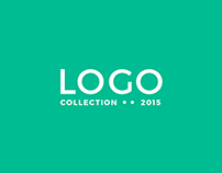 Logo Collection 2015 Pt.2