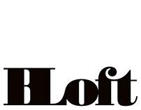 BLoft