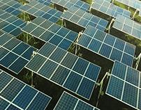 Eesti Energia – e-Energy