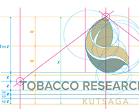 Tobacco Research Board