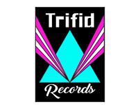 Trifid Records