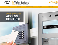 InVision Systems