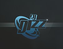 DJ Dizz on U92