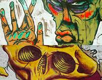Graff Relax