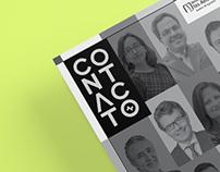 Contacto #12
