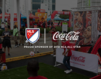 MLS All-Star Event