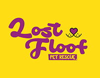 Lost Floof
