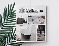 Catalog | BelBagno Australia