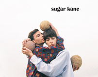 Somos / Sugar Kane Collection