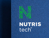 NUTRIS identity system