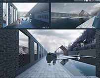 中国建筑史课程设计