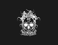 prod.meduza (logo)