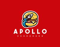 Apollo - Hamburguesas y Hot Dogs