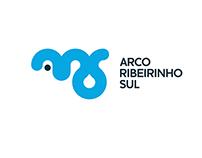 ARS - Branding Proposal