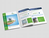 Ecom Consortium Catalog
