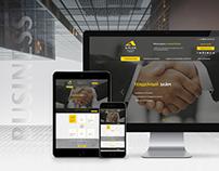 A-Plan website